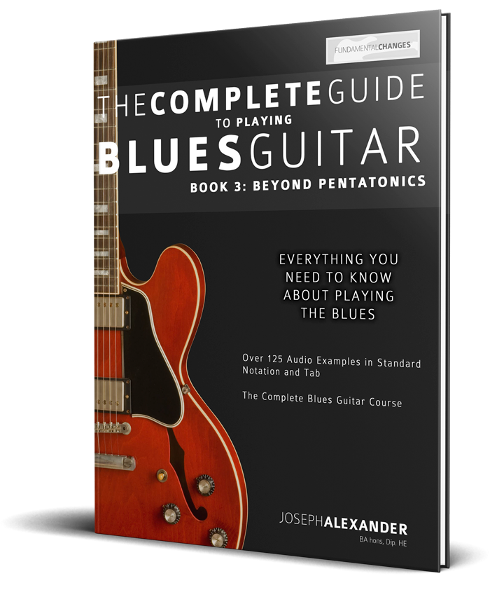 Beginner guitar lessons used by 130k+ students ...