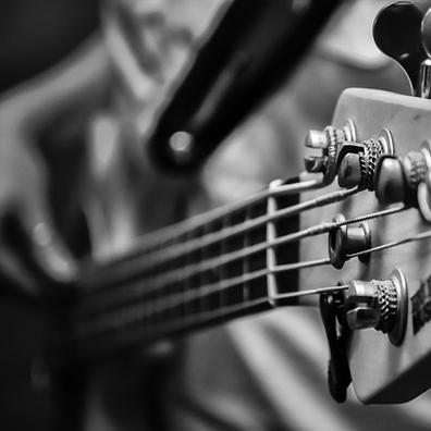 Sight Reading on Bass Guitar – Master it now! - Fundamental