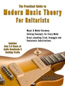 Front-Cover-Theory-small-228x300 - Fundamental Changes Music Book Publishing