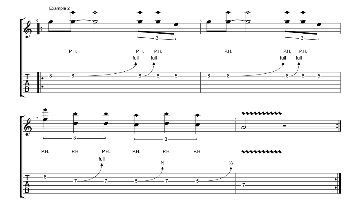 ESSENTIAL ZZ TOP             EASY GUITAR NOTES & TAB