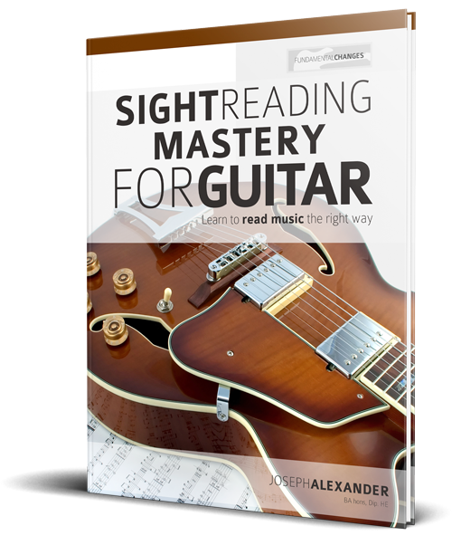 Pdf On How To Sight Read Music