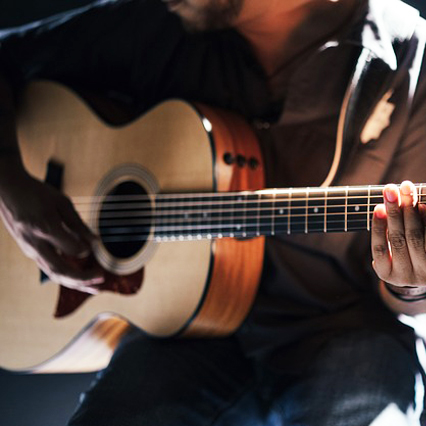 pop rock acoustic open string chords on guitar fundamental changes music book publishing. Black Bedroom Furniture Sets. Home Design Ideas