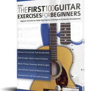 First Exercises