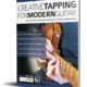 Creative Tapping for Modern Guitar