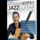 Beginner Gypsy Jazz Guitar 3d web